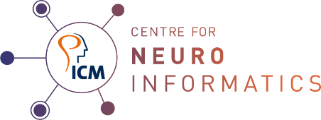 ICM Centre for Neuro Informatics